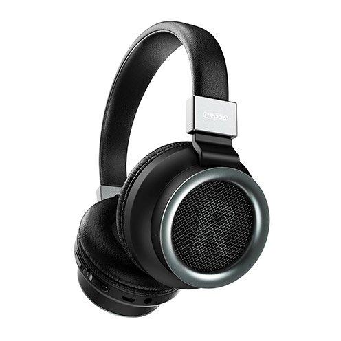 [HRT.55013] Proda Melo bežične Bluetooth slušalice