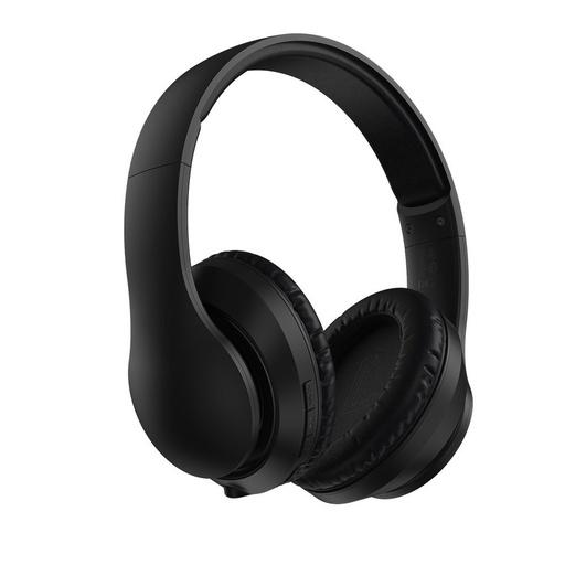 [HRT.55670] Baseus Encok bežične Bluetooth slušalice 5.0 sa ugrađenim mikrofonom (NGD07-01)