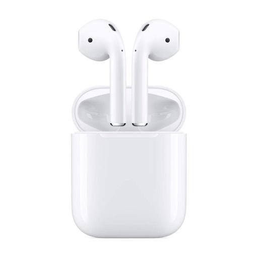 [HRT.56187] Proda Mini wireless TWS slušalice Bluetooth
