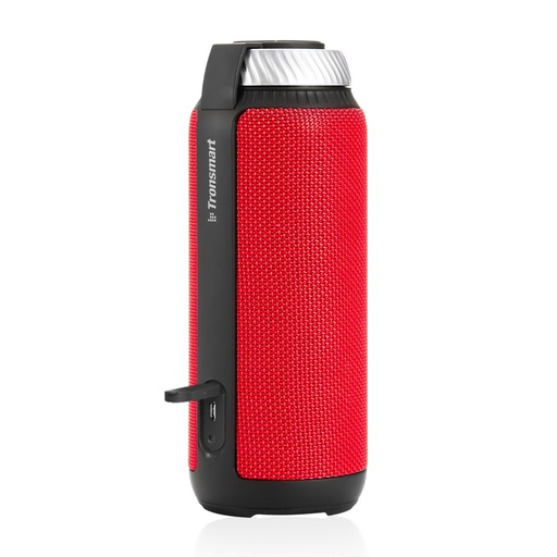 Tronsmart T6 prenosni bežični Bluetooth 4.1 zvučnik 25V crveni (235566)