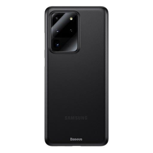 Baseus Wing Case Ultra Thin  PP futrola za Samsung Galaxy S20 Ultra