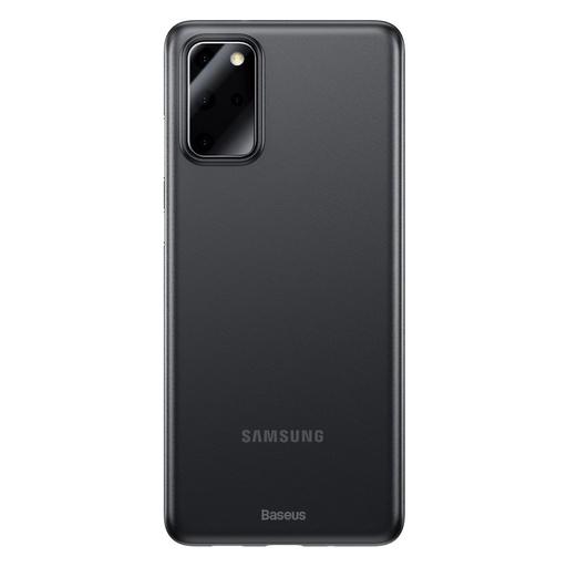 Baseus Wing Case Ultra Thin PP futrola za Samsung Galaxy S20 Plus