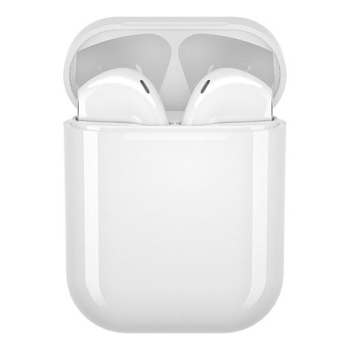 [HRT.61246] WK DESIGN mini bežične slušalice Bluetooth TWS