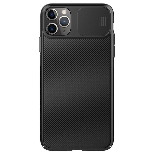 [HRT.62696] Nillkin CamShield futrola za iPhone 11 Pro Max