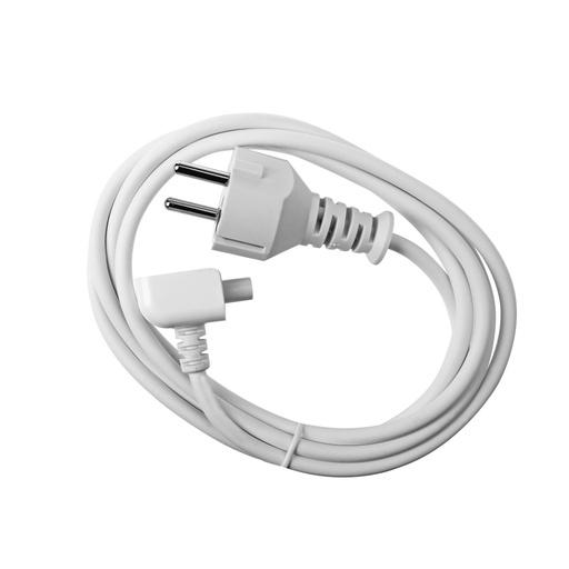 [GCL.KAB14A] Produžetak punjača Green Cell ® za Apple MacBook prenosnike, 1,2 m