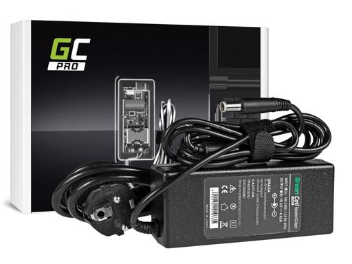 [GCL.AD09P] AC adapter za punjač Green Cell PRO za Dell 90V 19.5V 4.62A / 7.4mm-5.0mm