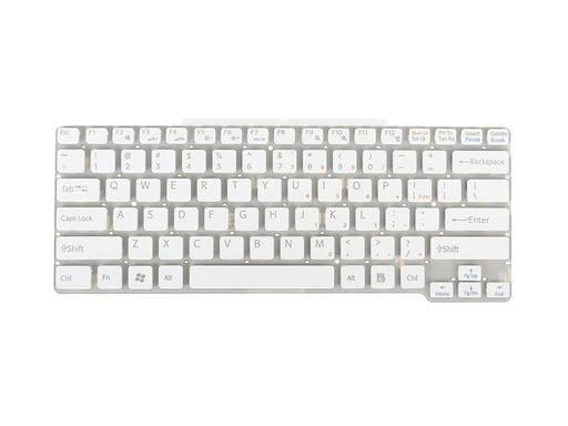 [GCL.KB188US] Green Cell ® tastatura za prenosni računar Soni Vaio VGN-SR