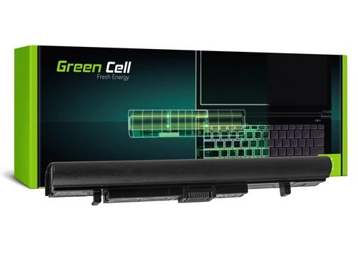 Green Cell Baterija za Toshiba Satellite Pro A30-C A40-C A50-C R50-B R50-C Tecra A50-C Z50-C / 14,4V 2200mAh