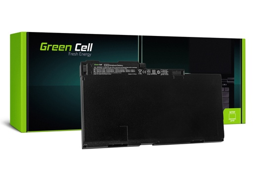 [GCL.HP68] Baterija Green Cell za HP CM03XL EliteBook 740 750 840 850 G1 G2