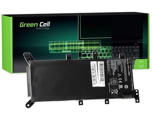 [GCL.AS70] Green Cell baterija za laptop Asus R556 R556L A555L F555L K555L X555L X555 C21N1347