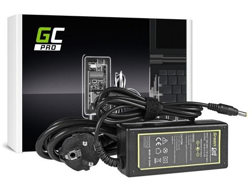 [GCL.AD11P] Adapter naizmenične struje za zelene ćelije za HP 65V / 18.5V 3.5A / 4.8mm-1.7mm