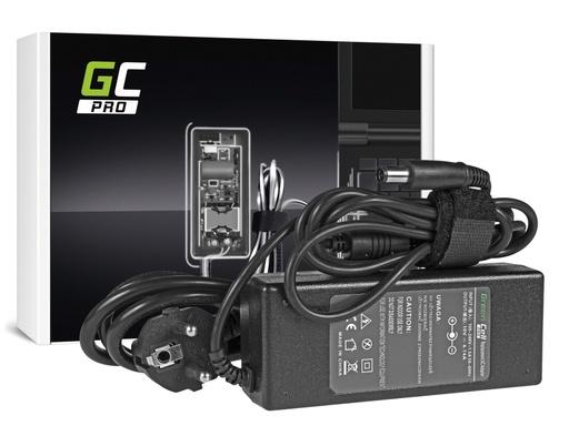 [GCL.AD15P] Green Cell PRO punjač / adapter za naizmeničnu struju za HP Envi Pavilion DV4 DV5 DV6 Compak CK61 CK62 19V 4.74A