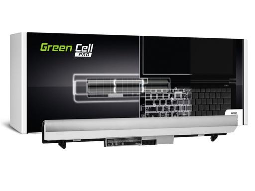 Baterija Green Cell PRO RO04 RO06KSL za HP ProBook 430 G3 440 G3 446 G3