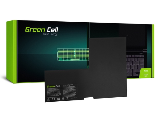 [GCL.MS15] Baterija Green Cell BTI-M6F za MSI GS60 PX60 WS60