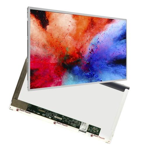 [GCL.MAT04] INNOLUKS ekran N173FGE-L23 17,3 inča, 1600k900 HD +, LVDS 40 pinski, sjajni