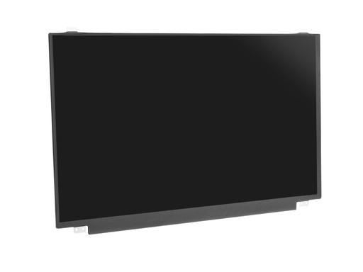 [GCL.MAT07] INNOLUKS ekran N156BGA-EA2 15,6 inča, 1366k768 HD, eDP 30 pinski, mat