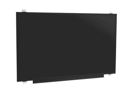 [GCL.MAT05] INNOLUKS ekran N173FGA-E34 17,3 inča, 1600k900 HD +, eDP 30 pinski, mat
