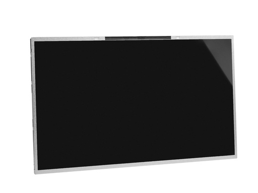 [GCL.MAT10] INNOLUKS ekran N173FGE-E23 17,3 inča, 1600k900 HD +, eDP 30 pinski, sjajni