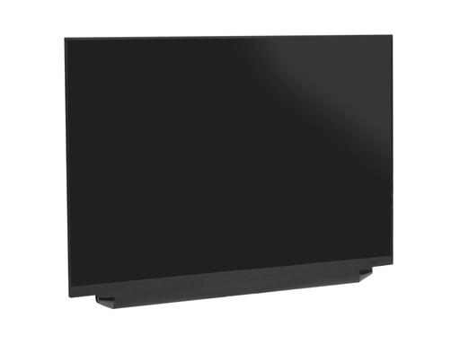 [GCL.MAT08] INNOLUKS ekran N125HCE-GN1 12,5 inča, 1920k1080 FHD, eDP 30 pinski (srednji), mat