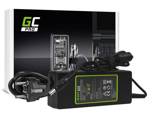[GCL.AD43AP] Punjač Green Cell PRO 16V 4.5A 72V za Lenovo IBM ThinkPad T20 T21 T22 T23 T30 T40 T41 T42 T43 R50 R50e R52