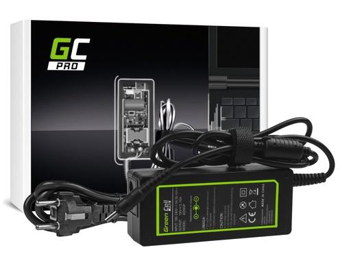 [GCL.AD95P] Punjač Green Cell PRO 19V 3.16A 60V za Samsung NP730U3E ATIV Book 5 NP530U4E ATIV Book 7 NP740U3E