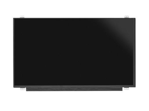 [GCL.MAT13] LM156LF6L01 ekran 15,6 inča, 1920k1080 FHD, eDP 30 pinski, mat, IPS