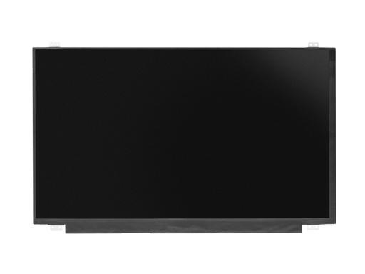 [GCL.MAT14] NT156FHM-T00 ekran osetljiv na dodir 15,6 inča, 1920k1080 FHD, eDP 40 pinski, sjajni