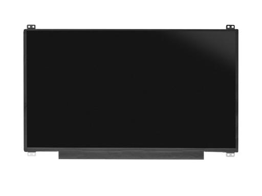 [GCL.MAT19] N133BGE-EAB ekran 13,3 inča, HD 1366k768, eDP 30 pinski, mat