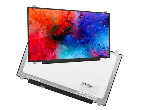 [GCL.MAT12] N173HCE-E31 ekran za prenosnike 17,3 '', 1920k1080 FHD, eDP 30 pinski, mat