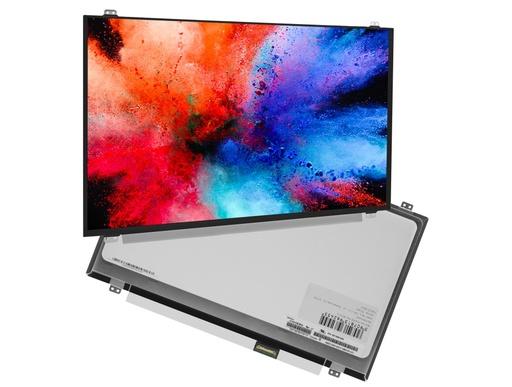 [GCL.MAT20] LCD ekran N140HCE-EAA za prenosnike od 14 inča, 1920k1080 FHD, eDP 30 pinski, mat, IPS