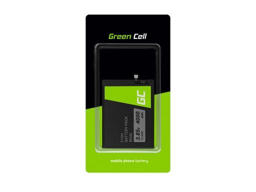 [GCL.BP129] Baterija Green Cell BN46 za Ksiaomi Redmi 7 / Redmi Note 3