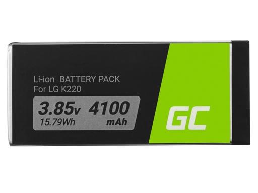 [GCL.BP122] Baterija Green Cell BL-T24 za LG Ks Pover K220