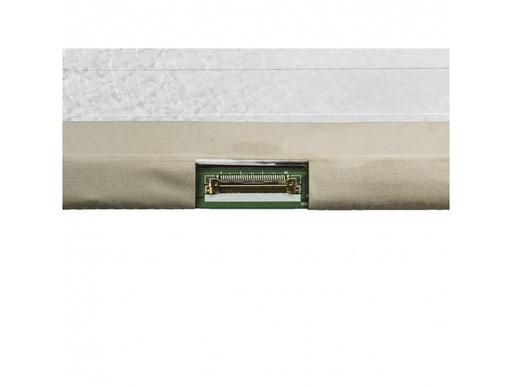 [GCL.MAT24] Ekran B156HAN02.1 15,6 inča, 1920k1080 FHD, eDP 30 pinski, mat, IPS