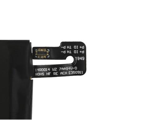 [GCL.BP127] Green Cell BN48 baterija za Ksiaomi Redmi Note 6 Pro