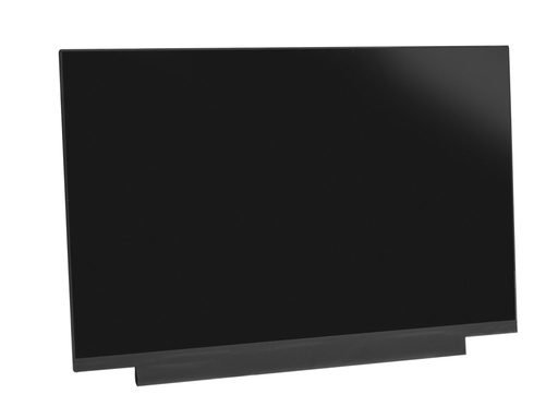 [GCL.MAT09] INNOLUKS ekran N125HCE-GN1 12,5 inča, 1920k1080 FHD, eDP 30 pinski (desna strana), mat