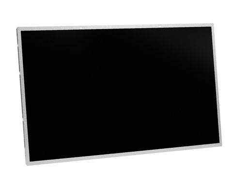 [GCL.MAT11] Innoluk ekran N173HGE-E11 17,3 inča, 1920k1080 FHD, eDP 30 pinski, mat
