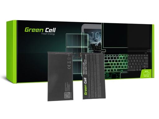 [GCL.TAB17] Green Cell Tabletna baterija A1577 Apple iPad Pro 12.9 A1584 A1652
