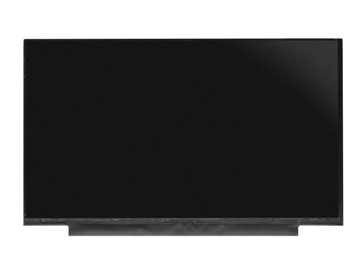 [GCL.MAT17] LP140KH1-SPA2 ekran 14,0 inča, 2560k1440 KHD, eDP 40 pinski, mat, IPS