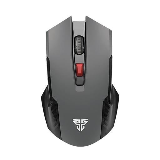 [MSM.IT558] Miss gaming wireless WG10 gray Fantech