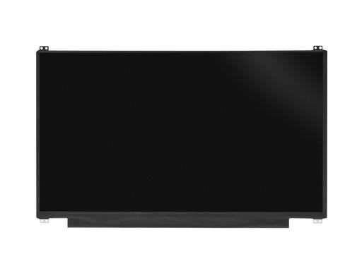 [GCL.MAT18] N133HCE-EAA display 13,3 inch, 1920x1080 FHD, eDP 30 pin, IPS, matte
