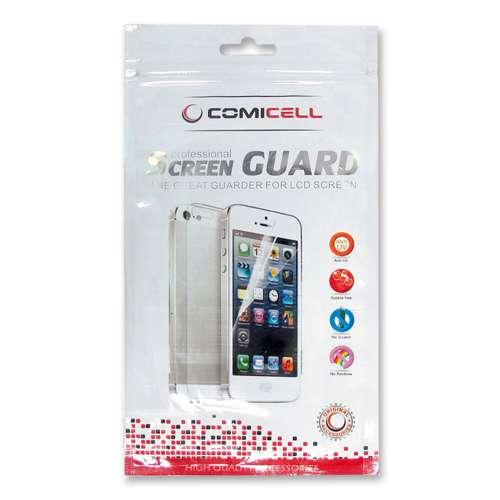 [MSM.FL941] Folija za zastitu ekrana za Samsung T700/T705 Galaxy Tab S 8.4 anti-glare