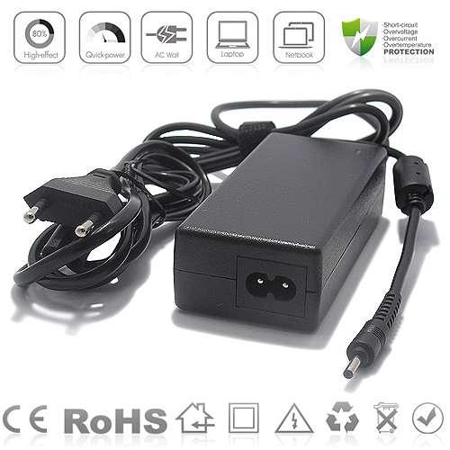 [MSM.PL143] Punjač za laptop za AS 19V/2.37A 3.0*1.1 AS07237A