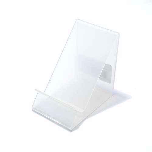 [MSM.D430] Držač za mobilni telefon plasticni providni model 1