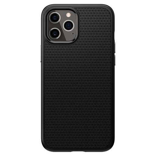 [HRT.64023] Spigen Liquid Air futrola za iPhone 12 Pro