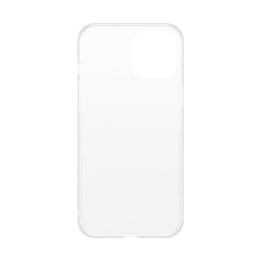Baseus Frosted futrola za iPhone 12 mini