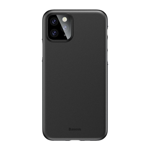 [HRT.53303] Baseus Wing futrola za iPhone 11 Pro