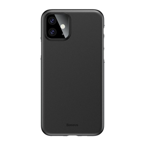[HRT.53304] Baseus Wing futrola za iPhone 11