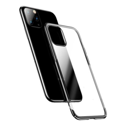 [HRT.53312] Baseus Glitter futrola za iPhone 11 Pro