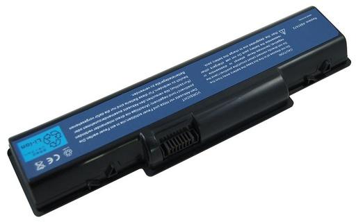 [NRG.AC07A] Baterija NRG+ za Acer Aspire 2930 4310 4520 4710 4720 4730 4920 4930 5735 - AS07A41