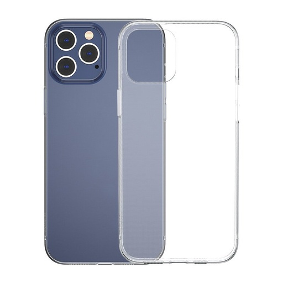 [HRT.64055] Baseus Simple futrola za iPhone 12 Pro Max